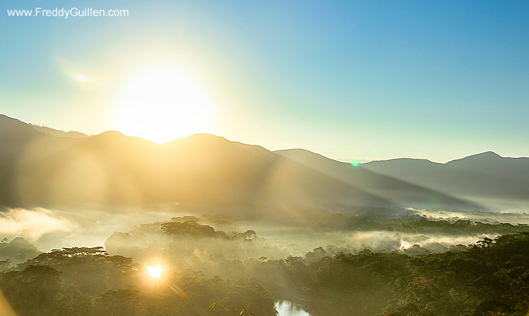 12 razones para visitar Moyobamba